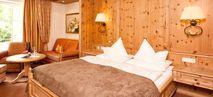 Doppelzimmer Schlafmütze