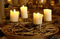 ADVENT RELAX SPECIAL