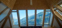 Turmzimmer Panorama