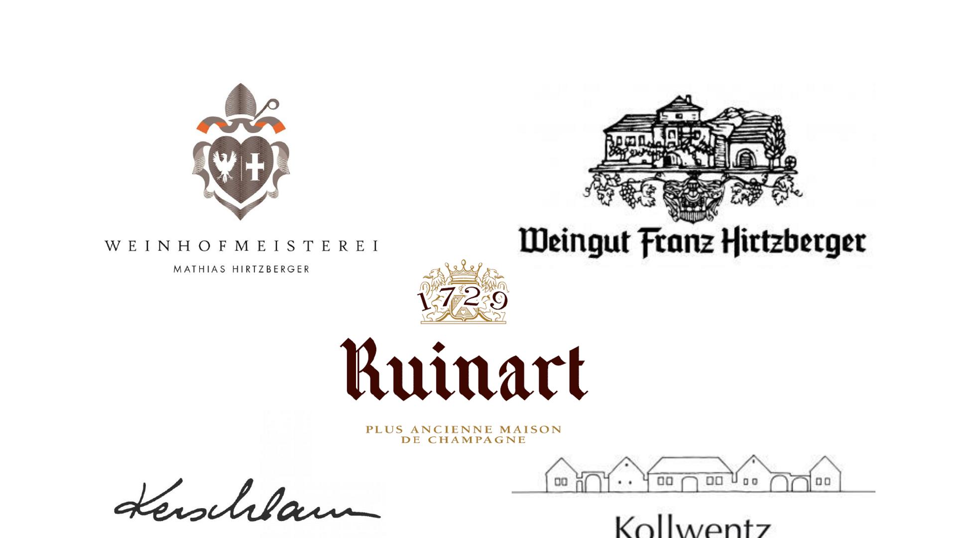 Wine Tasting - Ski-Wine-Culinary 2022