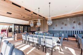 Golfestaurant Greenvieh Greenside