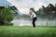 Golf-Turnier-Weekend Frühling 16.5. - 19.5.2019