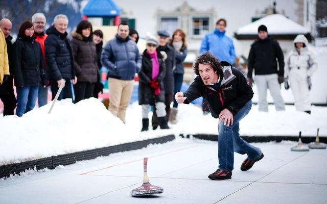 Winter-Festival Woche vom 26.1. - 2.2.2020 3/8
