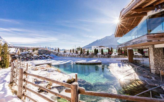 Tiroler Advent-Vorteilswoche vom 01.12. - 08.12.2019 2/3