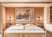 Residenz Komfortzimmer