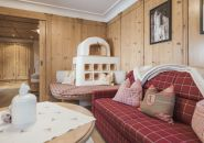 Landhaus family suite