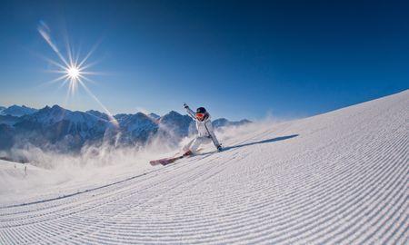 Ski & Fun inkl. Skipass