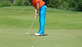 Golf Taster |