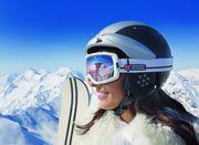 Ski & Therme im Naturhotel | - von 03.02. bis 24.03.2019 und 14.04. bis 28.04.2019