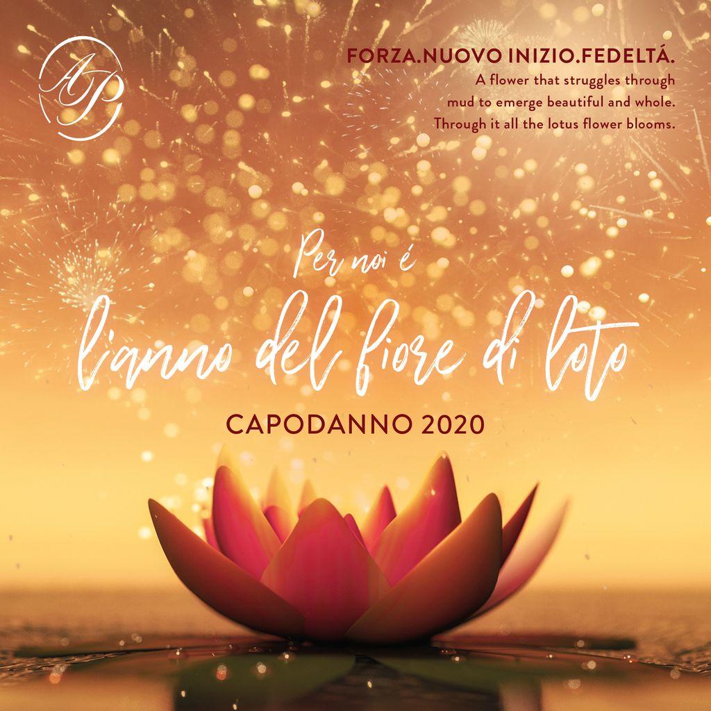 New Year's Eve package | 5 nights 26.12.2020 - 03.01.2021 - Hotel Ansitz Plantitscherhof