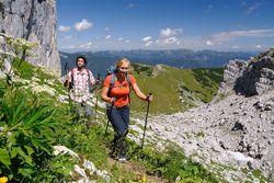 Wanderschnäppchen mit Wohlbefinden | 3 Nächte