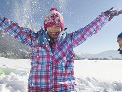 Journées bien-être hivernales spéciales famille | 3 nuits