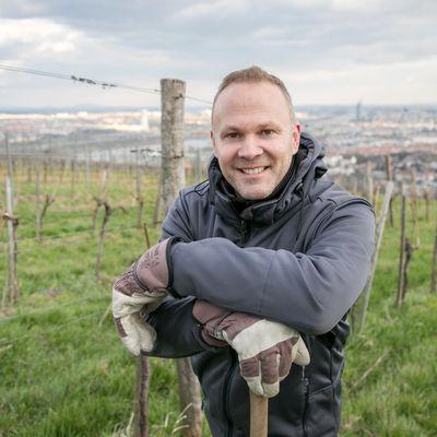 Offre: Journées vin & gastronomie - Das Karwendel - Ihr Wellness Zuhause am Achensee