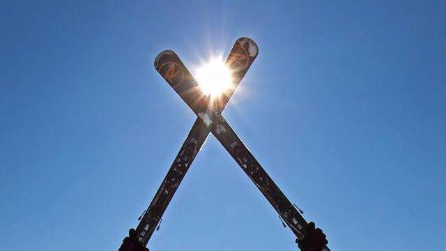 Ski & Wellness Vorteilswochen