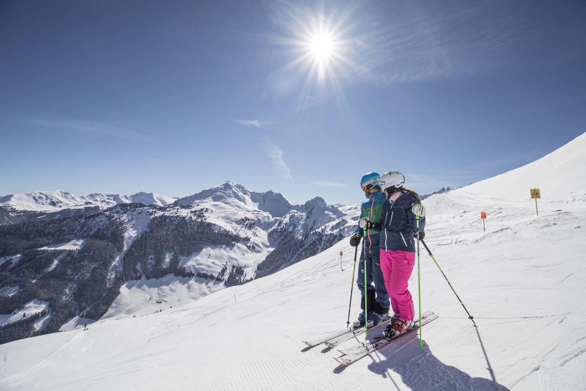 Ski & Wellness Vorteil Special