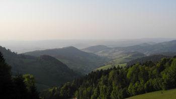 Kulinarischer Schwarzwald | 2021