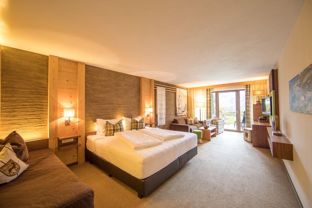 Sterne Hotel Sudtirol