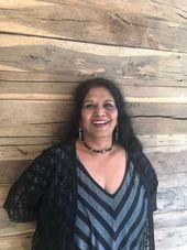 Mental-Lifestyle-Coaching mit Malini