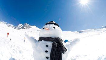 White Weeks in Zillertal | 7 days