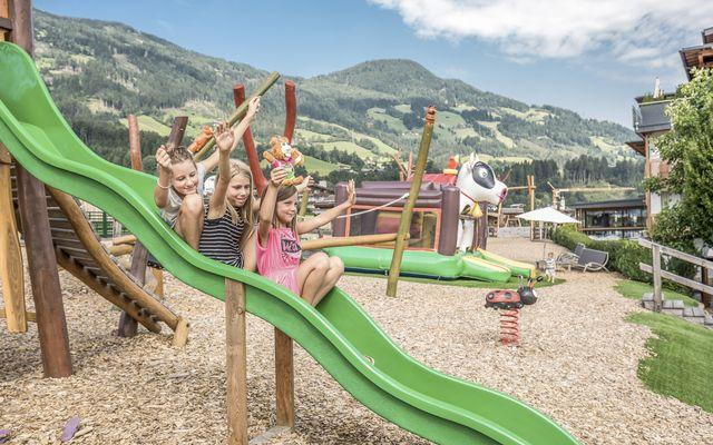 alpina zillertal Bildergalerie