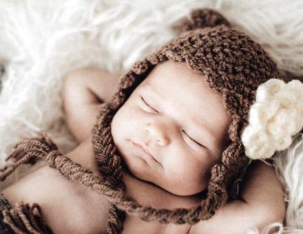 Offer: happy Alpini baby - Mia Alpina
