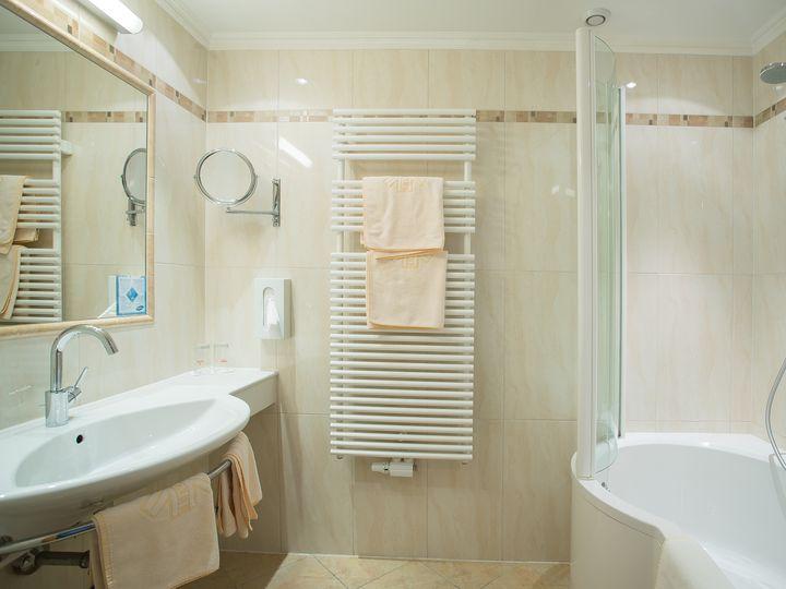 Bad Suite Achensee.jpg