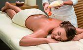 """""""Massage au miel"""""""