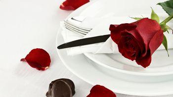 Valentinsgeflüster