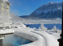 Winter dream weeks SKI 7=6 |B