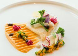 Sejour Gourmet |Cw