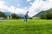 Golf unlimited 3
