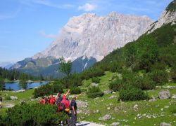 Hiking dream days 2020 | Bs