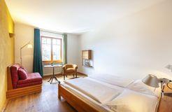 biohotel alter wirt dz theresa 01 (5/6) - Alter Wirt