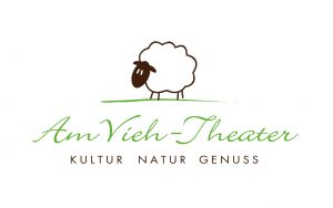 AmVieh-Theater - Logo