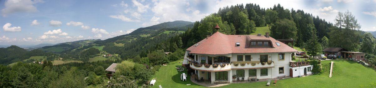 Osterferien in Kärnten