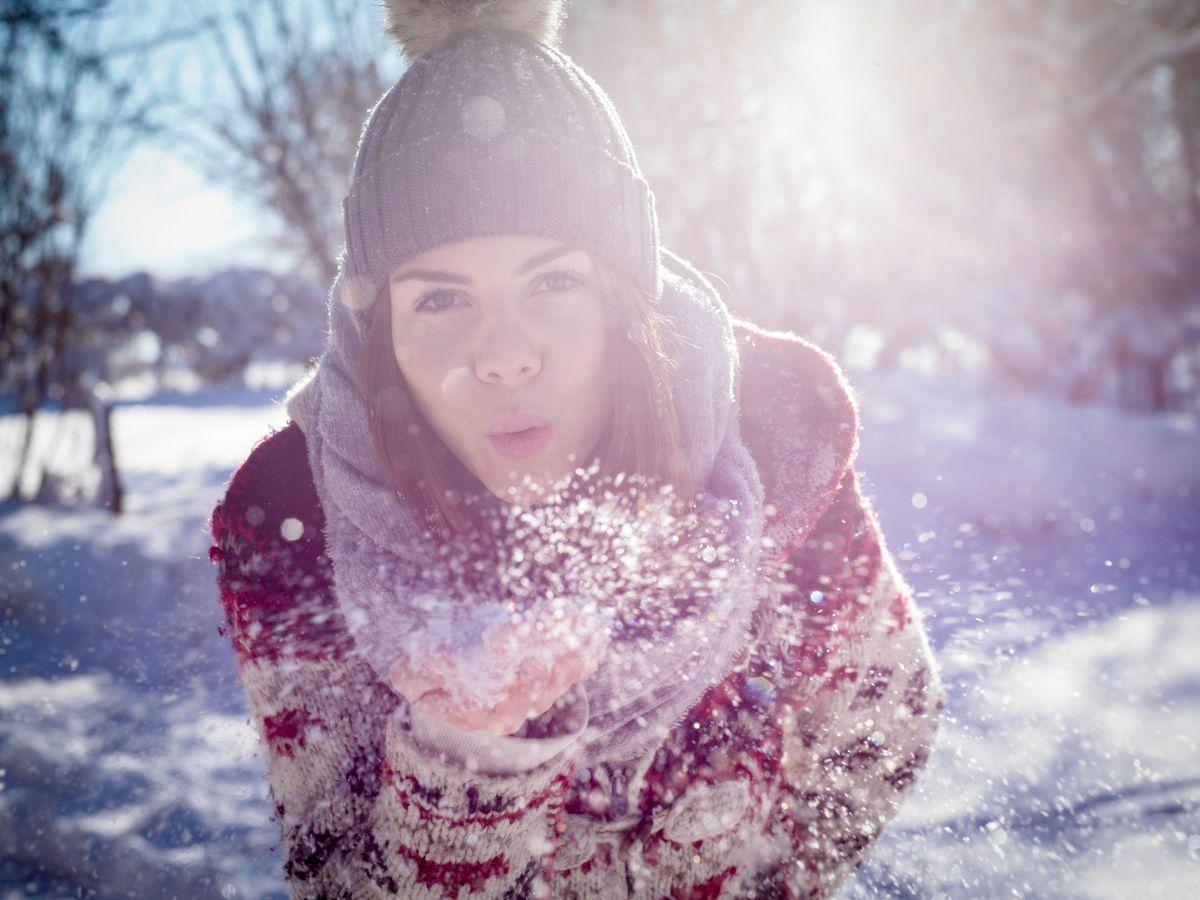 Winter AUS|ZEIT