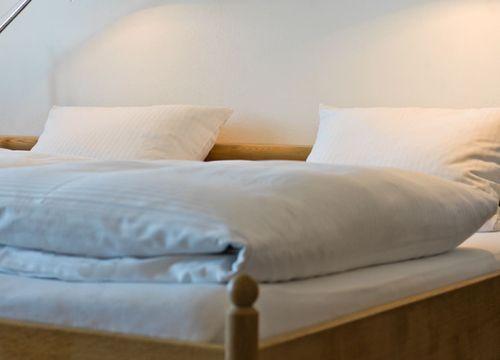 Camera familiare comfort con camera per bambini extra extra (1/1) - Biohotel Pausnhof
