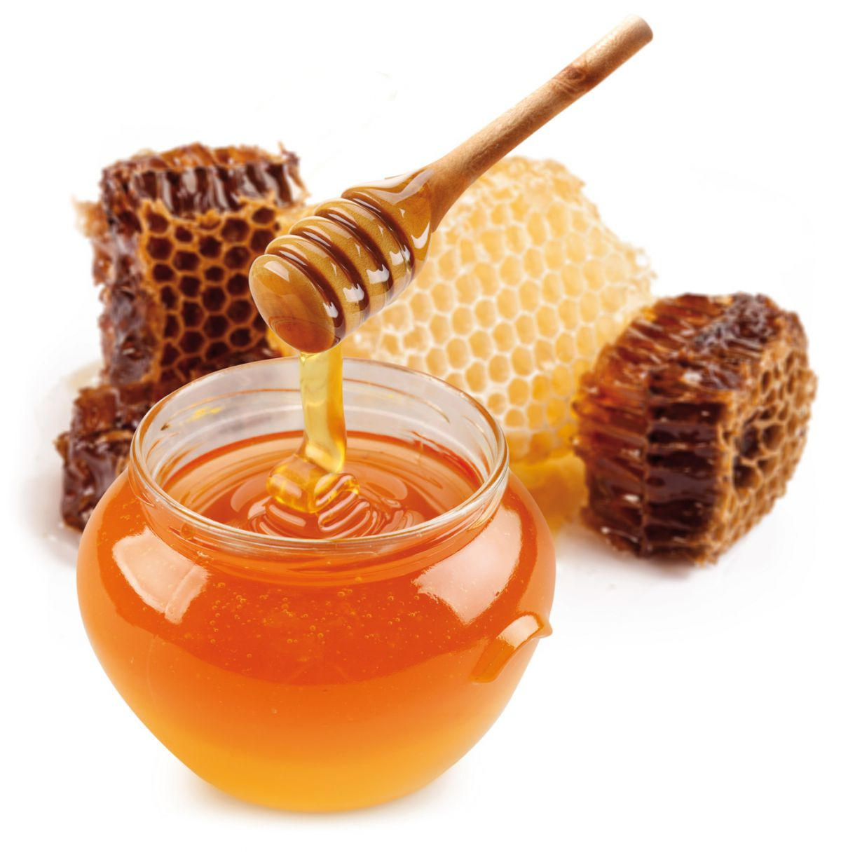 Honey-dream Offer - Recomandation for the weekend