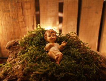 Top Deals: Allgäu Christmas Days - Biohotel Eggensberger