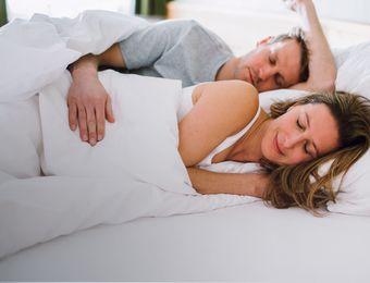 Top Deals: Sleep well (again!)  7=6 - Biohotel Eggensberger