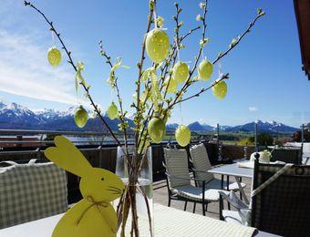 Top Deals: Easter Spa Taster - Biohotel Eggensberger