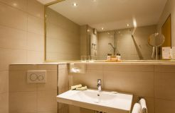 "PLUS MZ/Appartement ""Bio-Balance"" (3/3) - Biohotel Eggensberger"