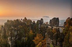Bio- & Nationalpark Refugium Schmilka, Bad Schandau OT Schmilka, Sassonia, Germania (9/43)
