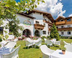 Biohotel Schweitzer, Mieming, Tyrol, Austria (3/21)