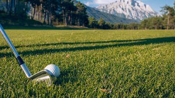 biohotel schweitzer mieming golf