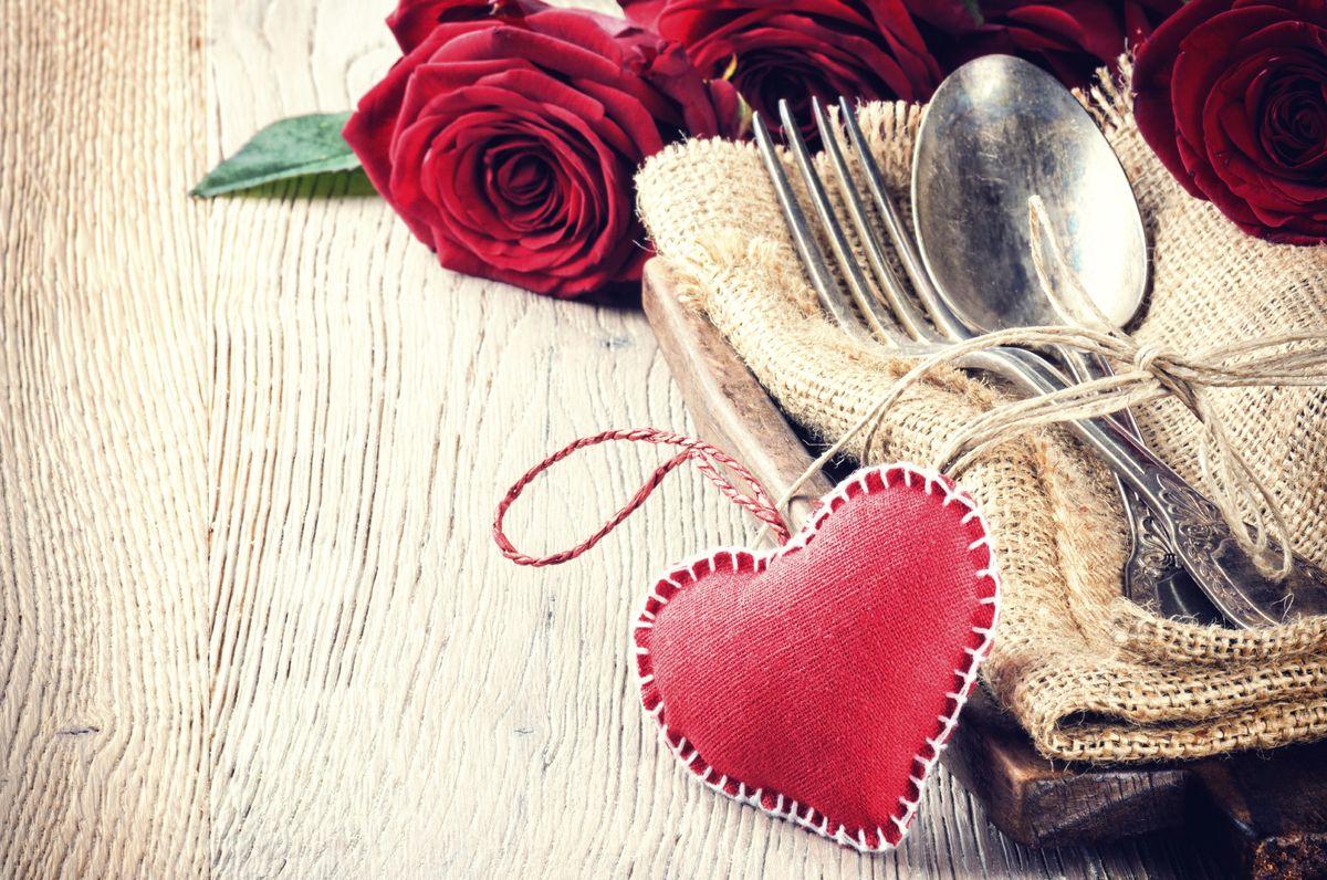 Romantik am Starnberger See | Nebensaison
