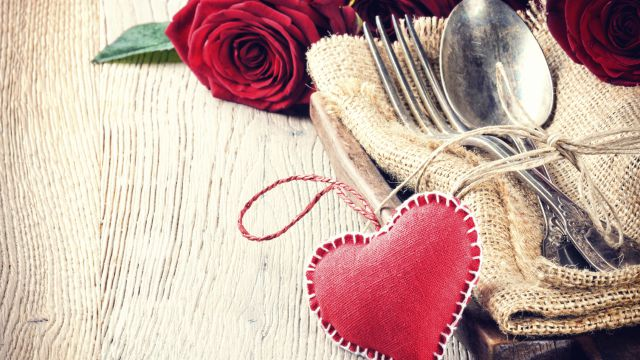 Romantik am Starnberger See