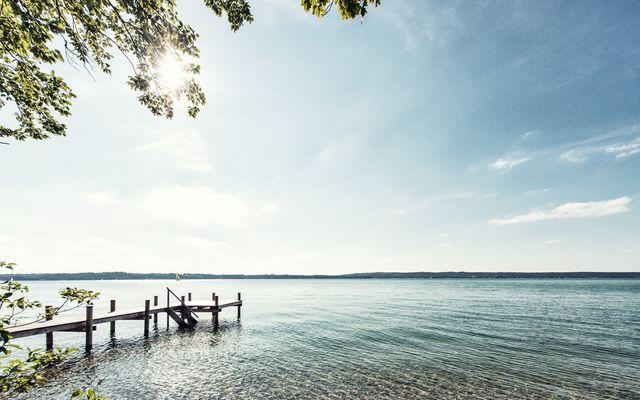 Biohotel & Schlossgut Oberambach: Badezimmer