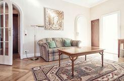 Suite per matrimoni con vista lago (2/3) - Schlossgut Oberambach