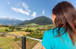 Panorama - Biohotel Panorama, Mals, Trentino-Alto Adige, Italia